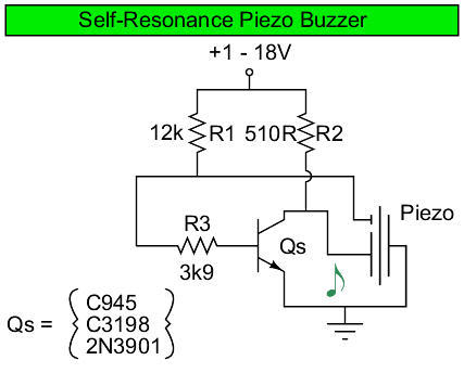 self-resonance-piezo-buzzer-with-1-18v.jpg